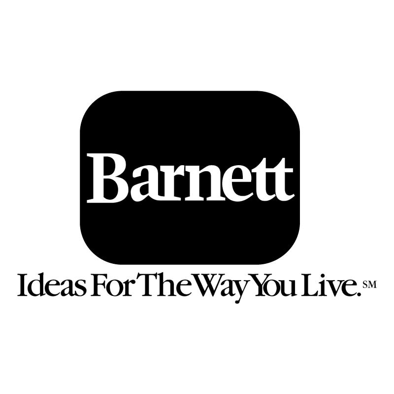 Barnett 55528 vector