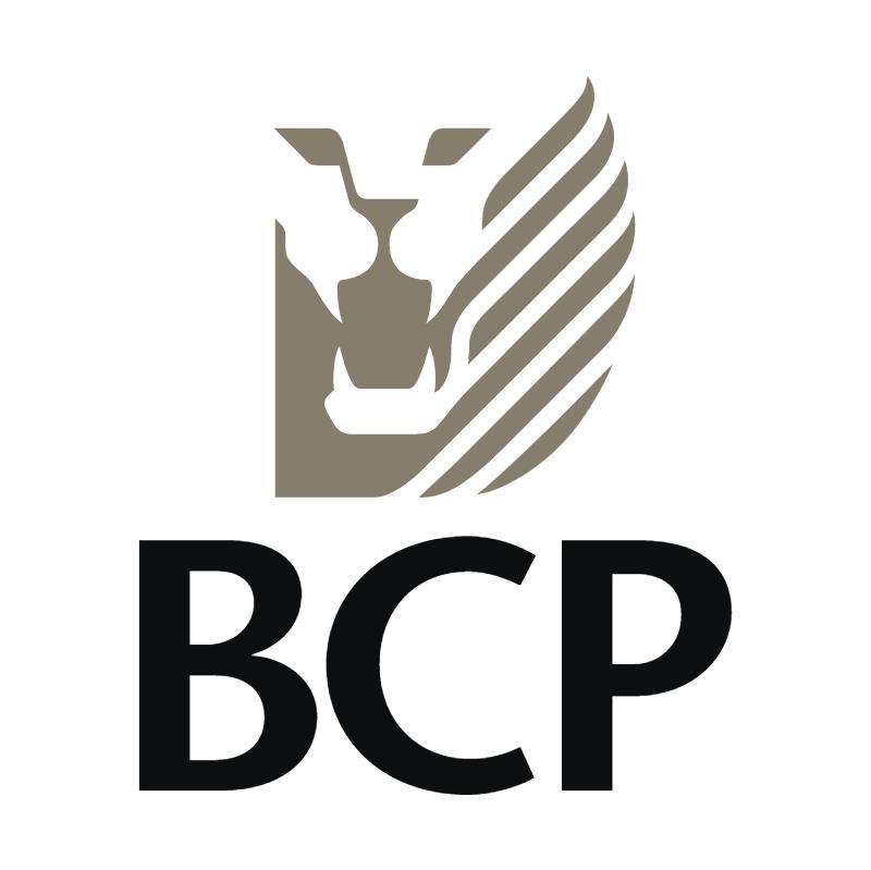 BCP vector