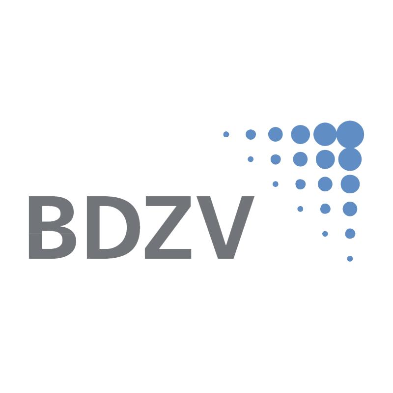 BDZV 51530 vector