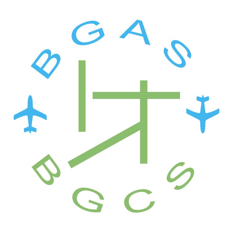 BGAS BGCS vector