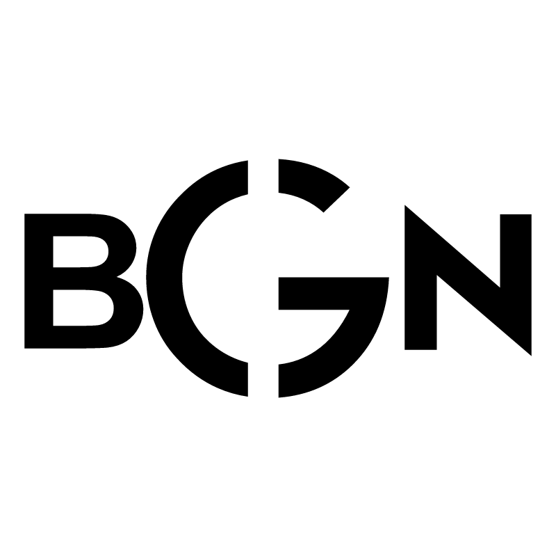 BGN 87475 vector
