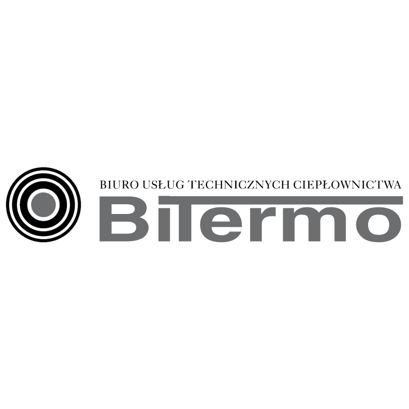 Bitermo 15216 vector