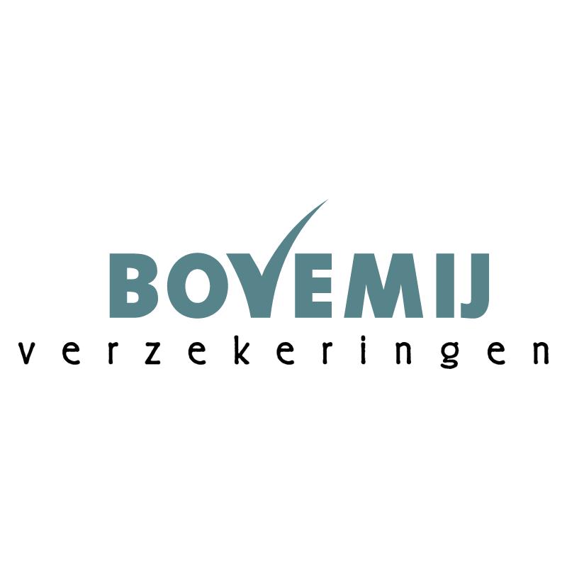 Bovemij 35989 vector