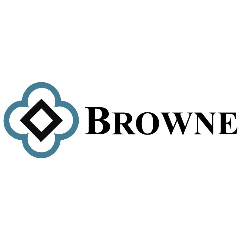 Browne 33404 vector