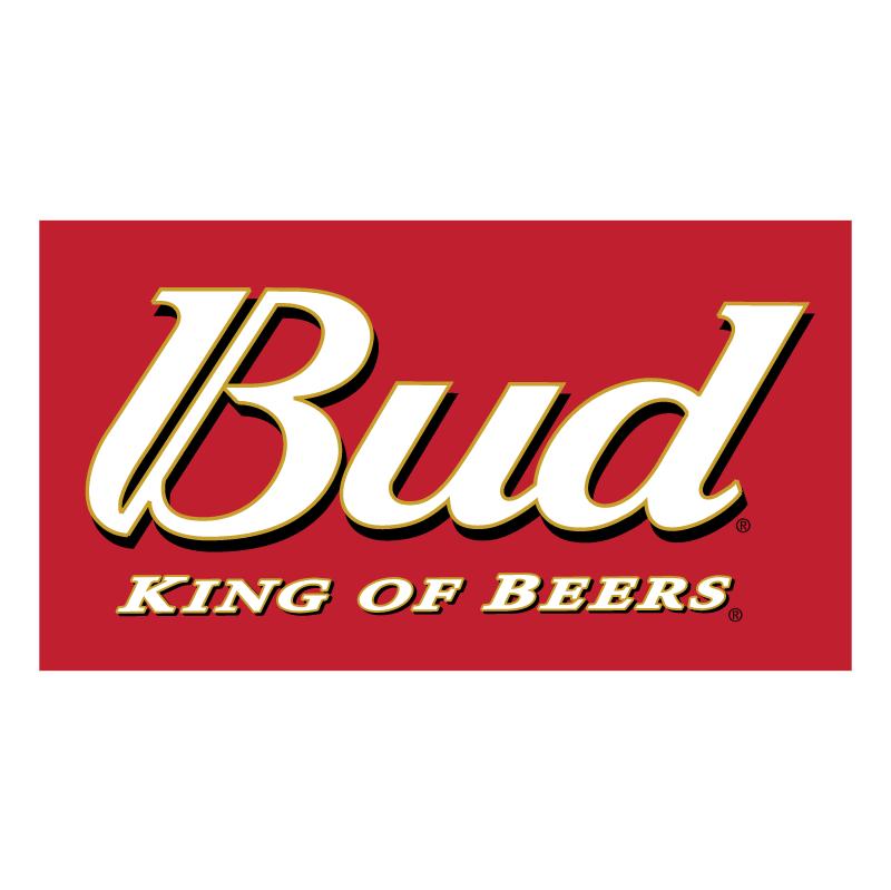 Bud vector