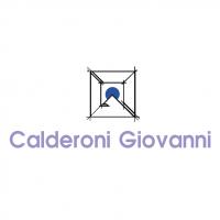 Calderoni Giovanni vector