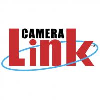 CameraLink vector
