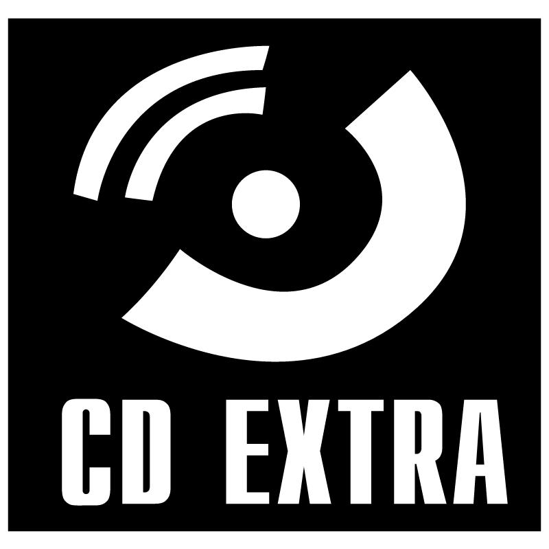 CD Extra vector