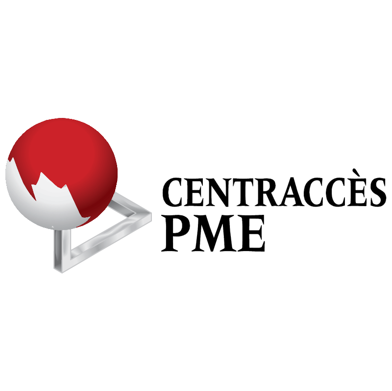 Centracces PME vector