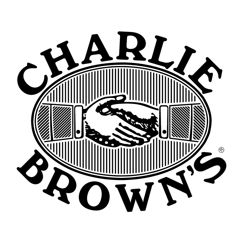 Charlie Brown's vector