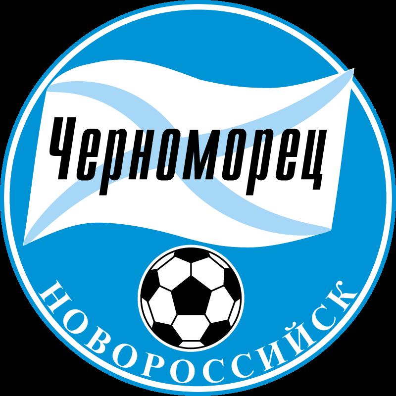 Chernomoretz vector