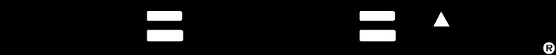 CHEVY SUBURBAN vector