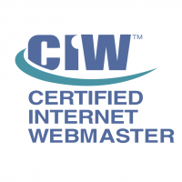 CIW vector