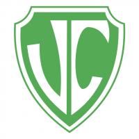 Clube Julio Cesar de Belem PA vector