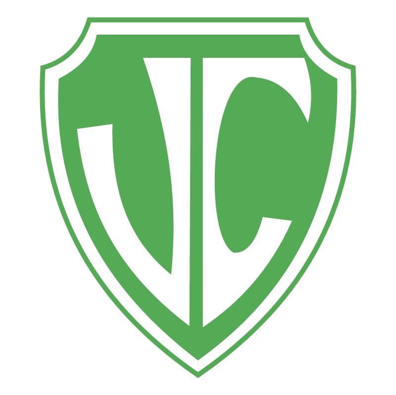 Clube Julio Cesar de Belem PA vector logo