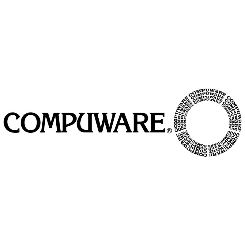 Compuware vector