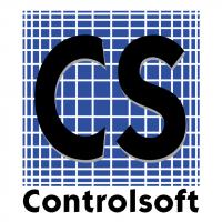Controlsoft vector