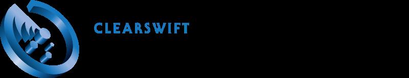 CS ENTERPRISEsuite vector logo