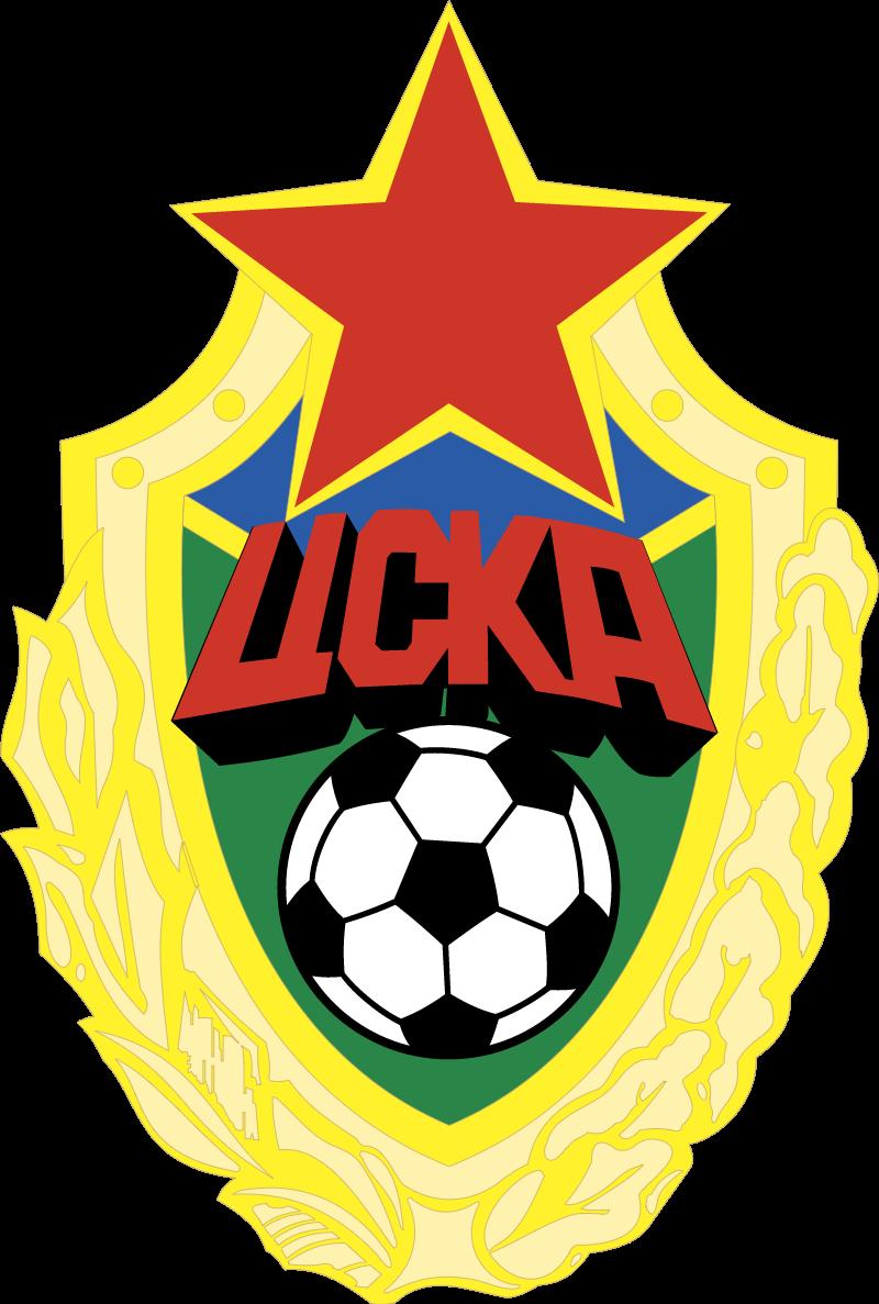 CSKA2 vector