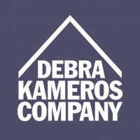 Debra Kameros vector