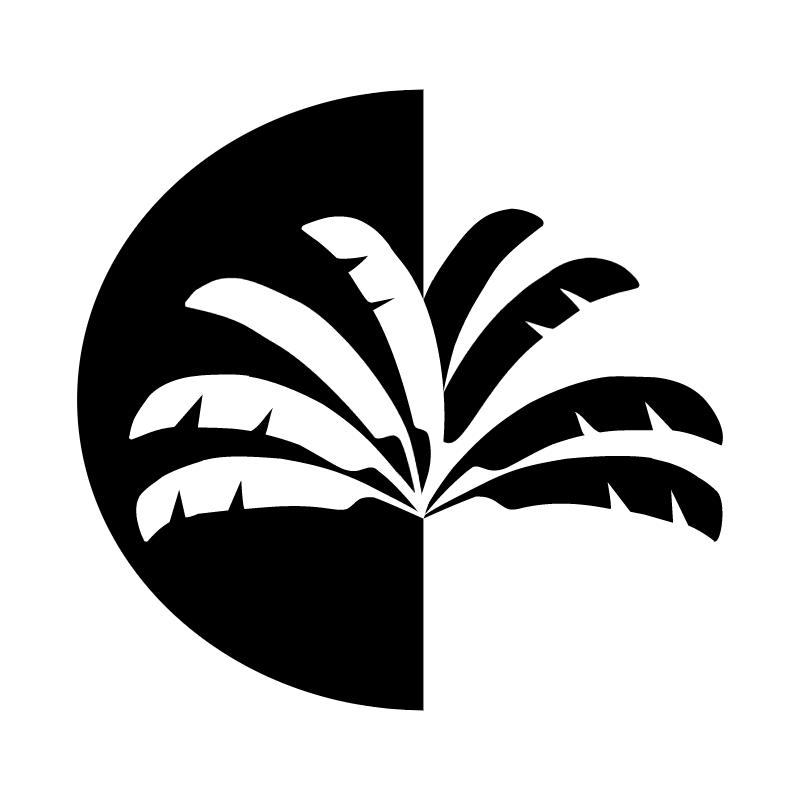 Diethelm Keller Group vector logo