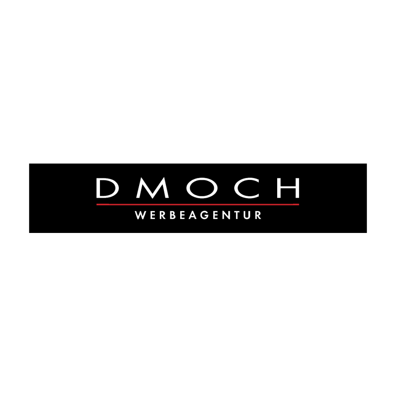 DMOCH vector