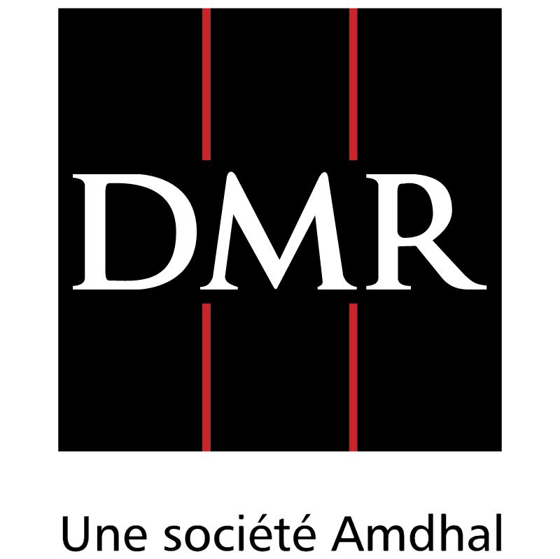 DMR vector