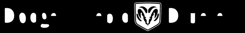 DODGE 7 vector