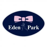 Eden Park vector