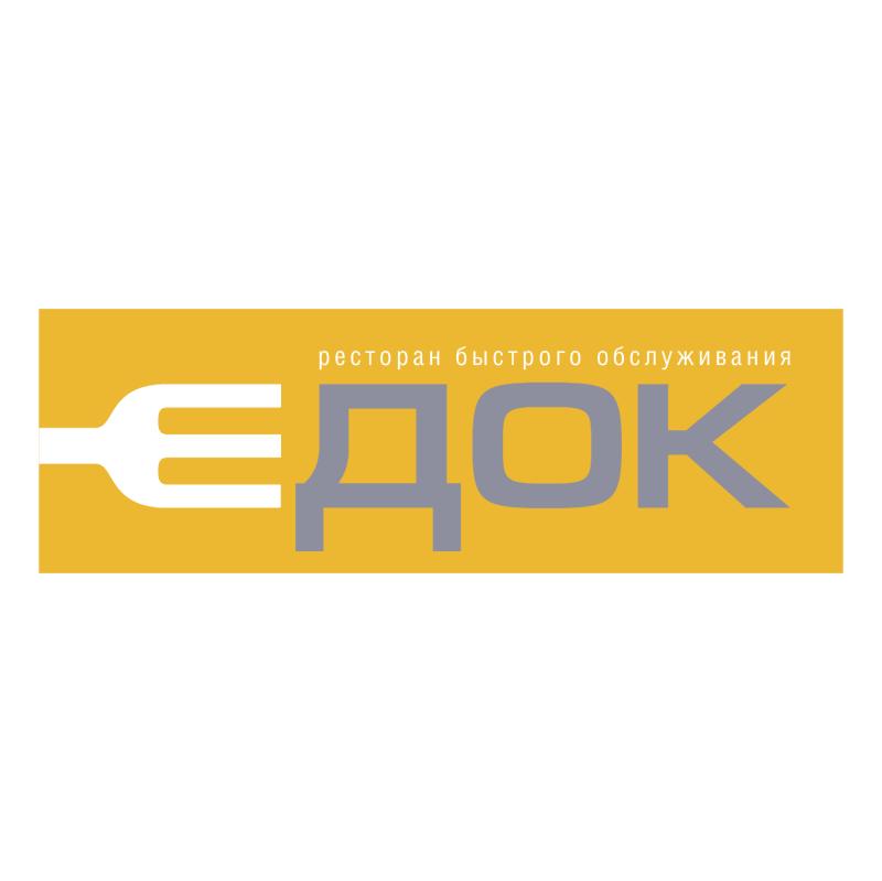 Edok vector