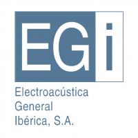 EGI vector