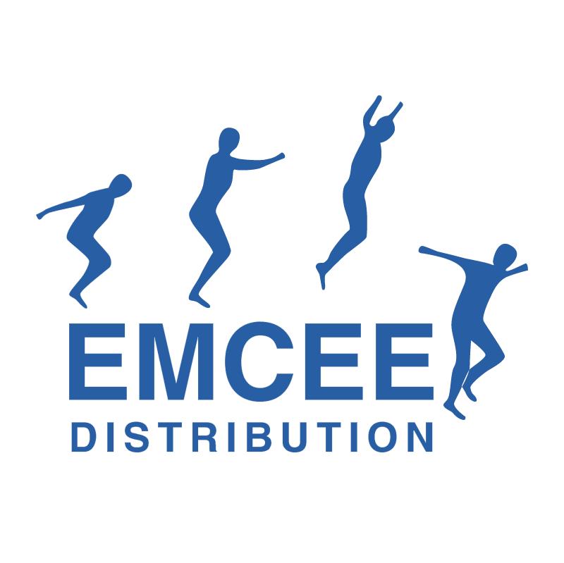EMCEE vector