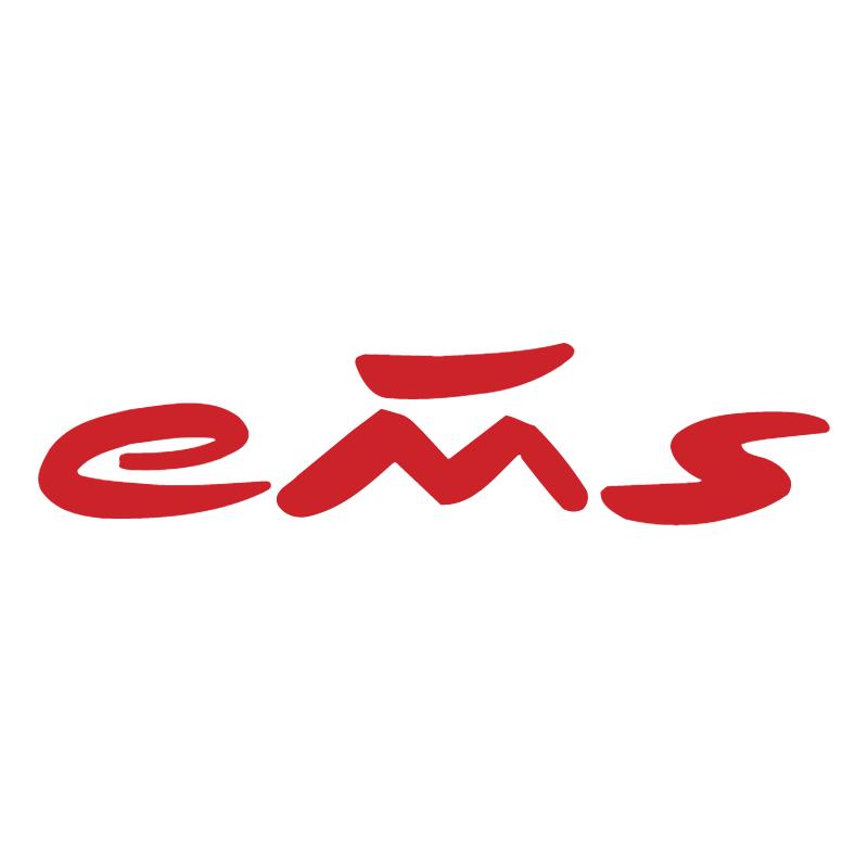 Ems vector