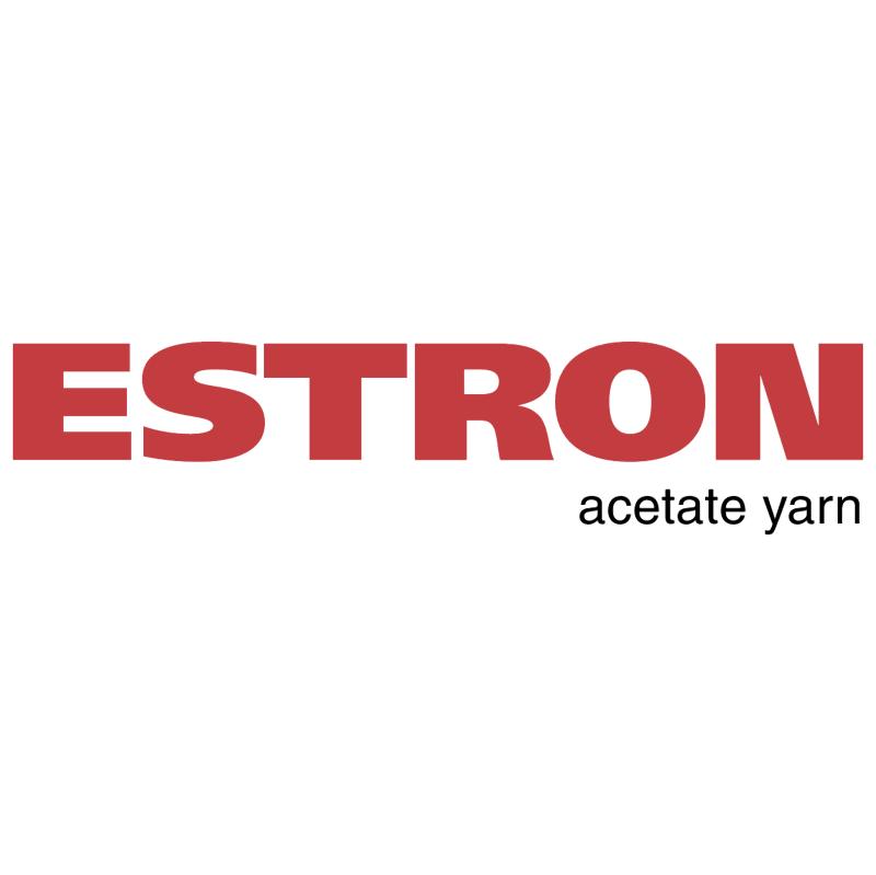 Estron vector