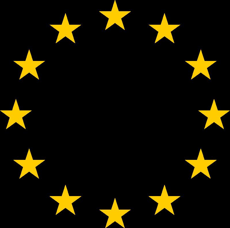 EU vector