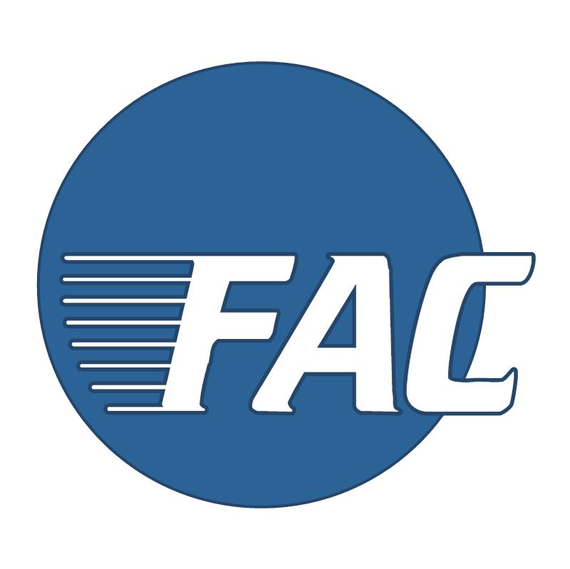 FAC vector