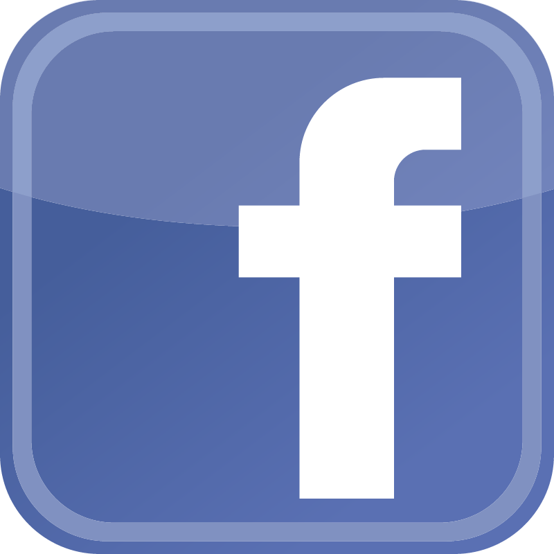 Facebook vector
