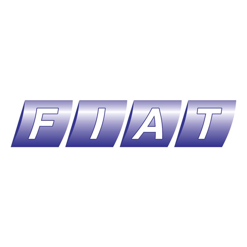 Fiat vector
