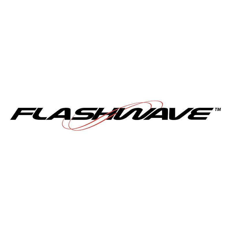 Flashwave vector
