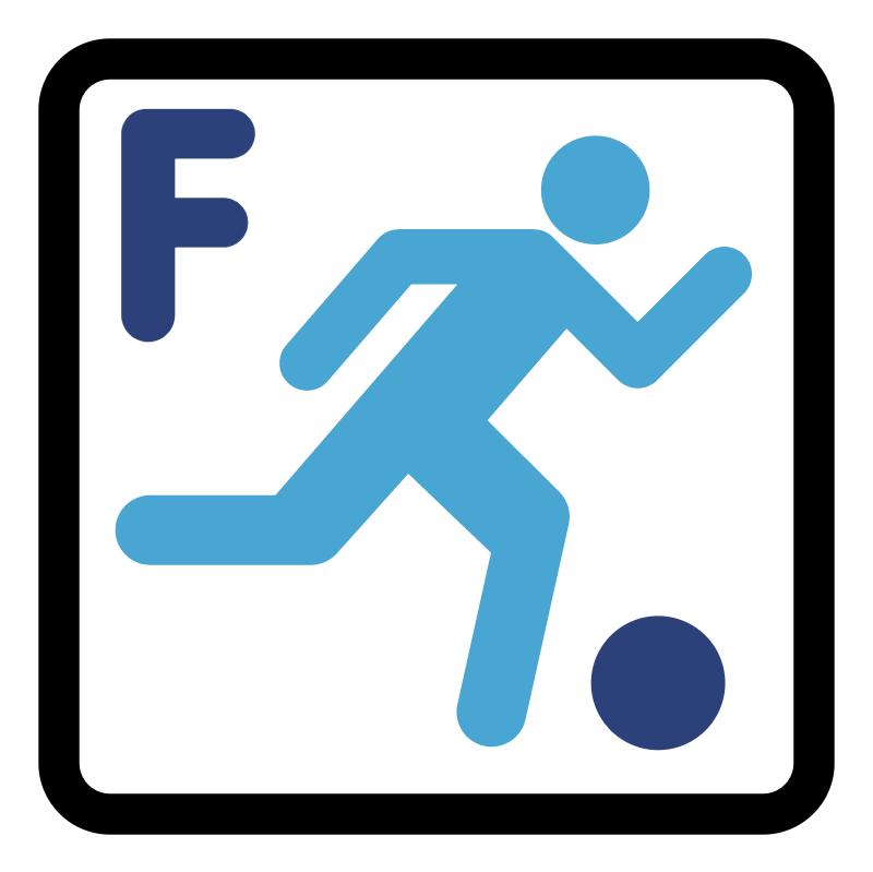 Foothill FC vector