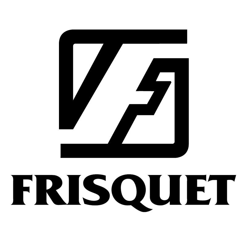 Frisquet vector