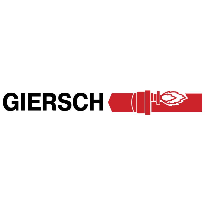 Giersch vector