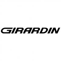 Girardin vector
