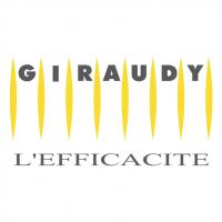 Giraudy L'Efficacite vector