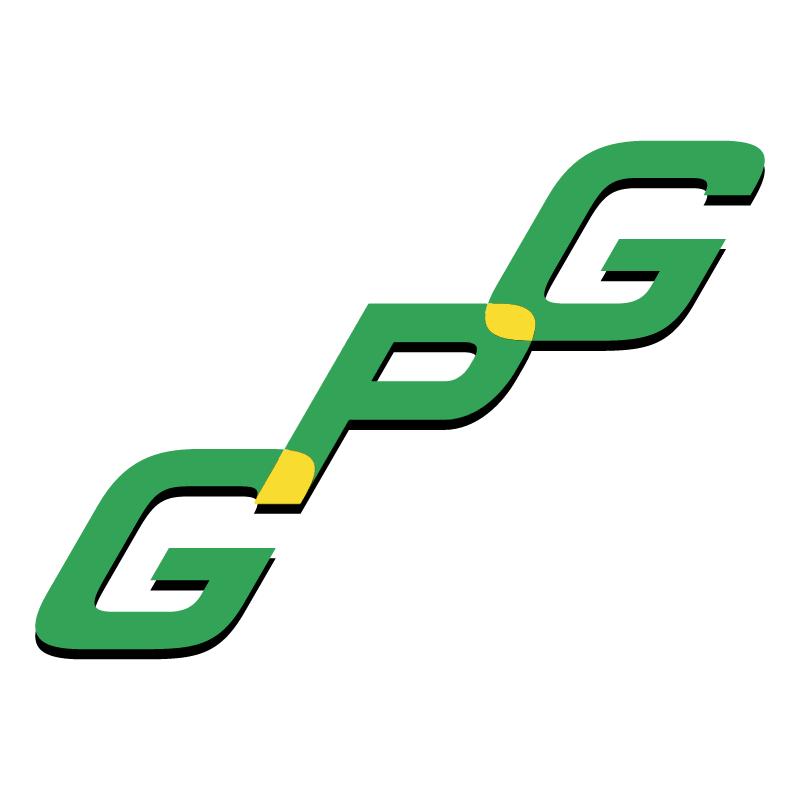 GPG vector