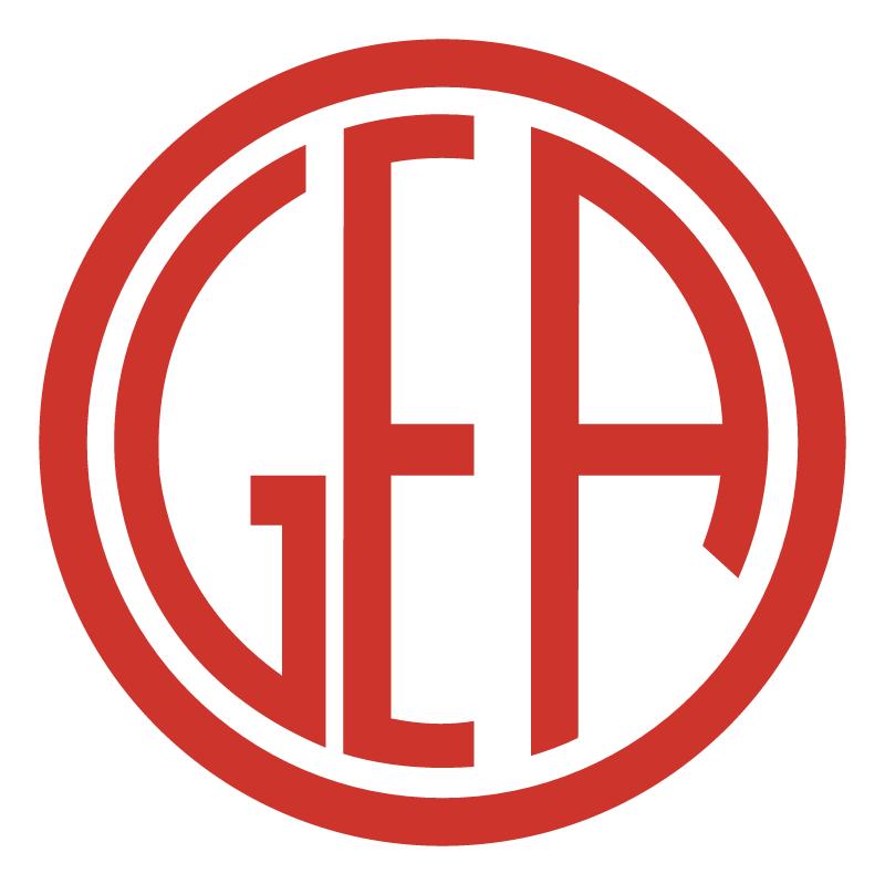Gremio Esportivo Araranguaense de Ararangua SC vector logo