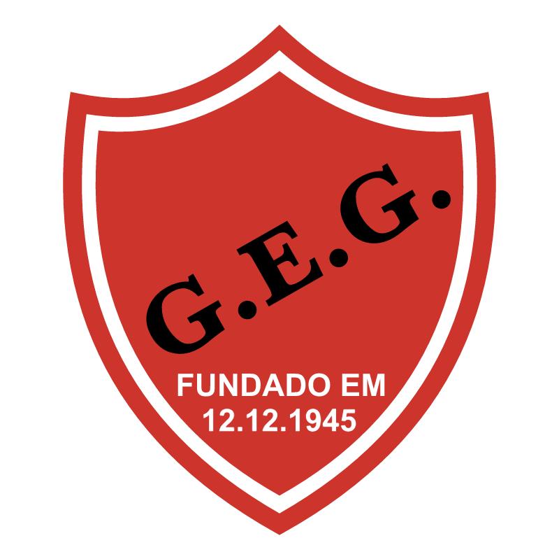 Gremio Esportivo Gabrielense de Sao Gabriel RS vector logo