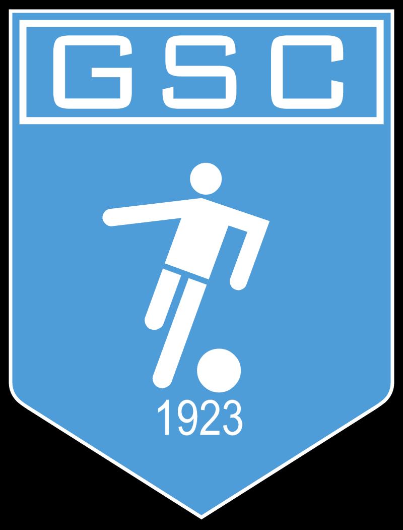 GUTIER 1 vector logo