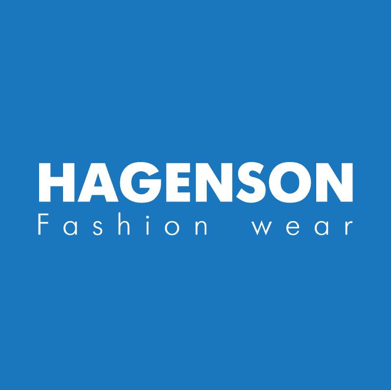Hagenson vector