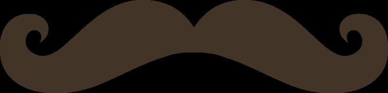 Handlebars vector